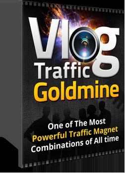 VLOG Traffic Goldmine