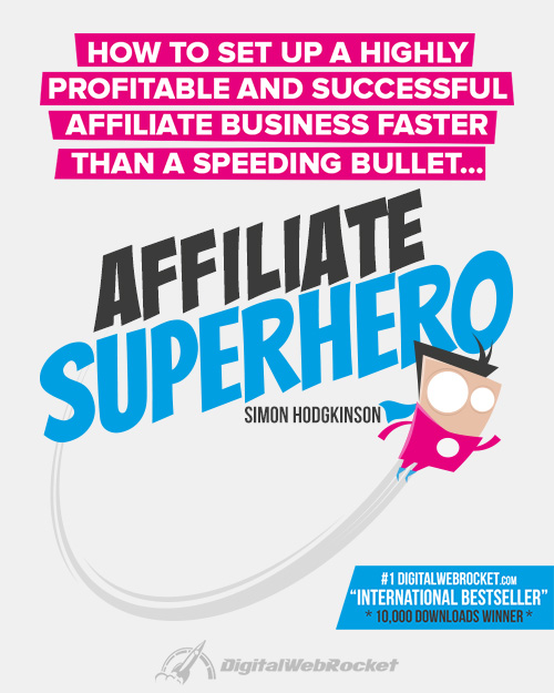 Affiliate-Superhero-Cover