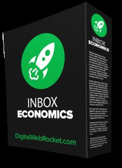 INBOX ECONOMICS BOX