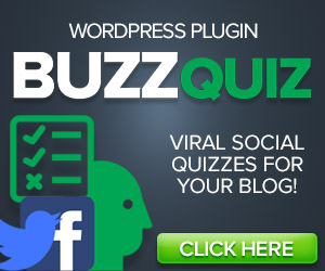 BUZZ QUIZ- Click Here