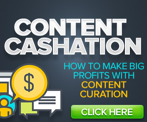 CONTENT CASHATION- Click Here