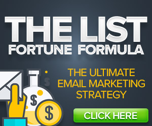 LIST FORTUNE FORMULA - Click Here