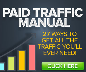 PAID TRAFFIC MANUAL- Click Here