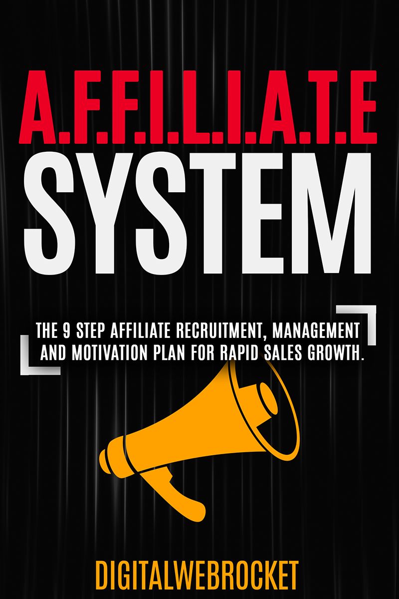 The Affiliate System