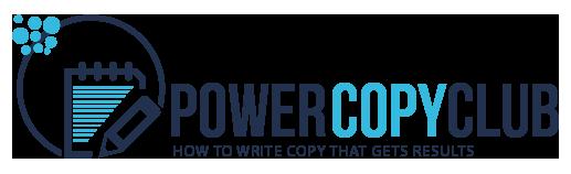 Power Copy Club