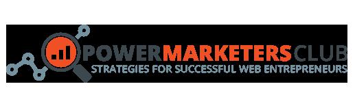 Power Marketers Club