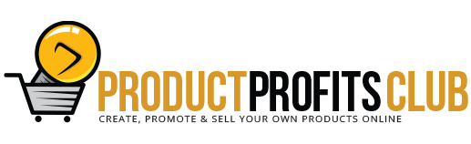 Product Profits Club