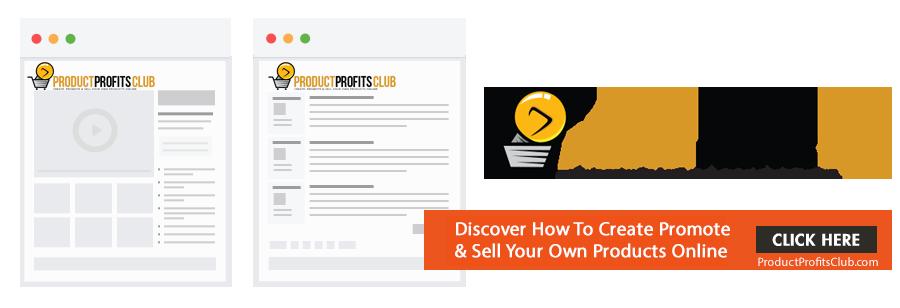 ProductProfitsClub