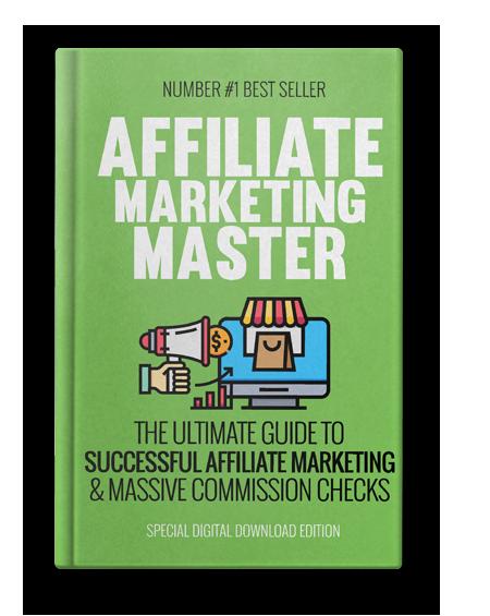 Affiliate Marketing Master