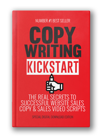 Copywriting Kickstart