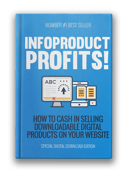 Info-Product Profits