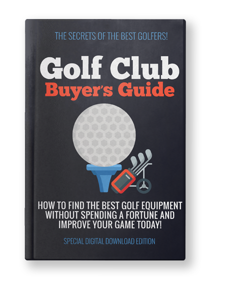 Golf Club Buyers Guide