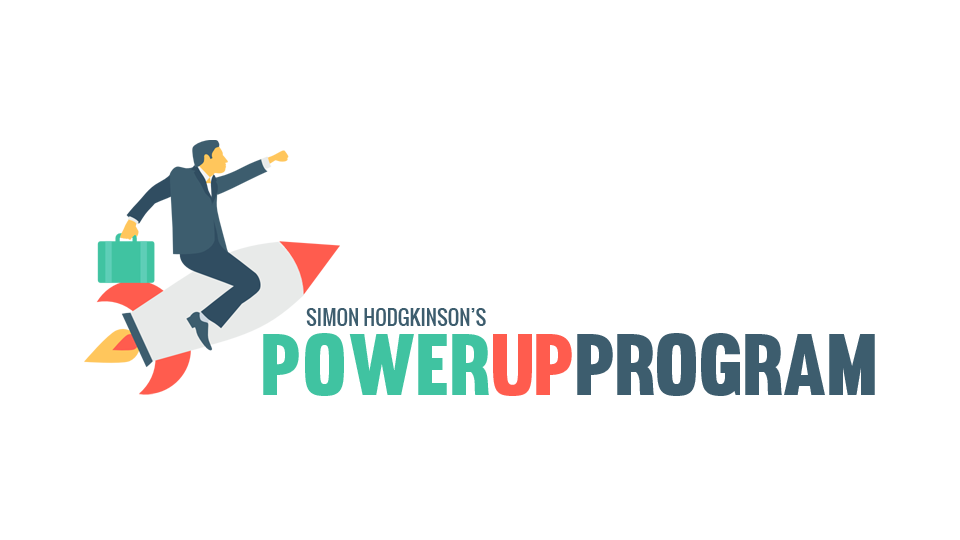 PowerUp-Program