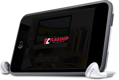 Flagship Courses Audios