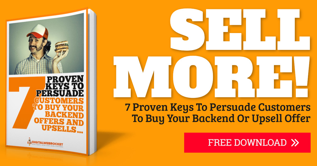 7 PROVEN KEYS - FREE DOWNLOAD