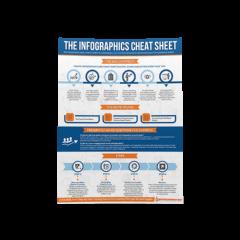 Infographics Cheat Sheet