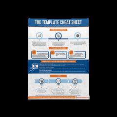 Templates Cheat Sheet