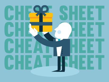 Add Value Cheat Sheet