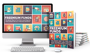 Freemium Funds Coaching Program