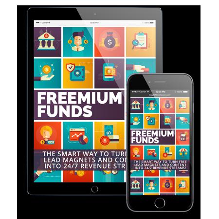 Freemium Funds