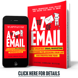 The AtoZ Of Email