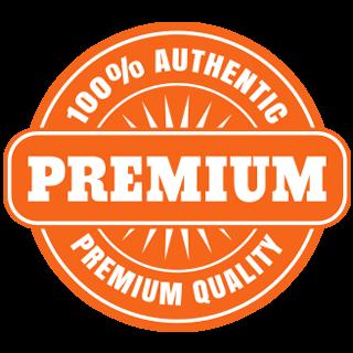 DigitalWebRocket Premium Quality PLR Licenses
