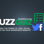 Buzz Quiz Plugin