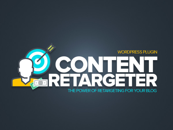 Content Retargeter WordPress Plugin