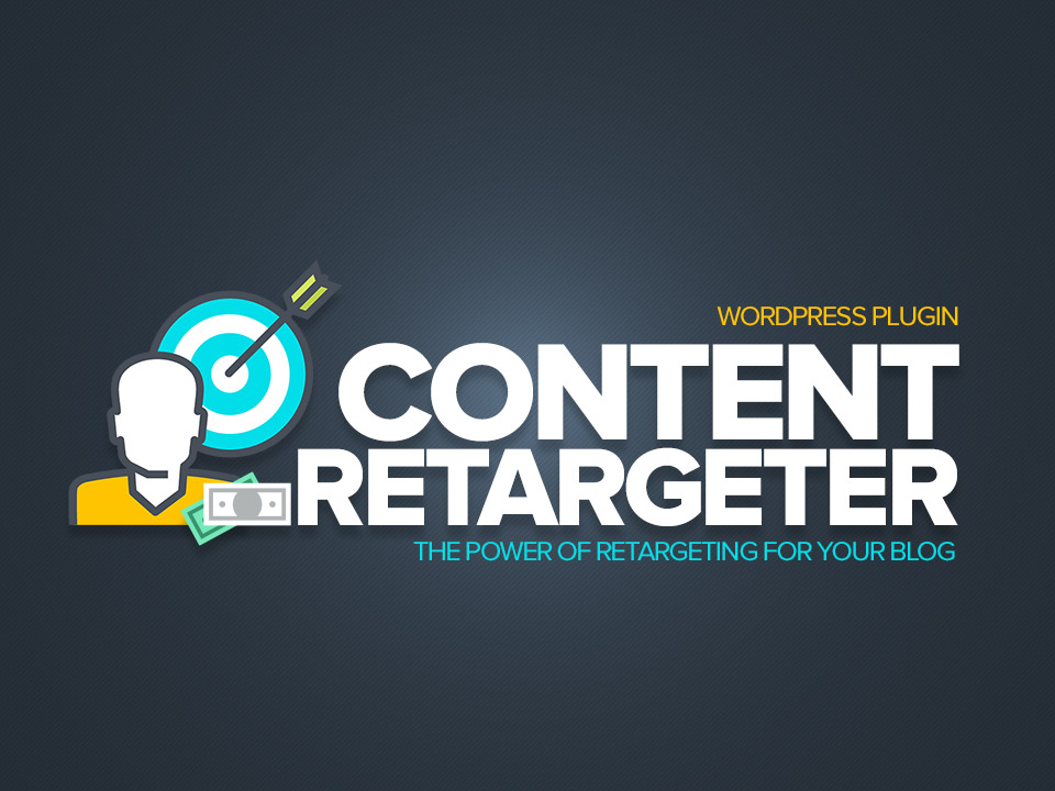 Content Retargeter WordPress Plugin