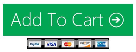 DigitalWebRocket - ADD TO CART