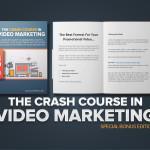 Video Crash Course