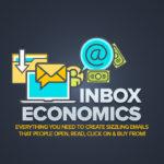 Inbox Economics