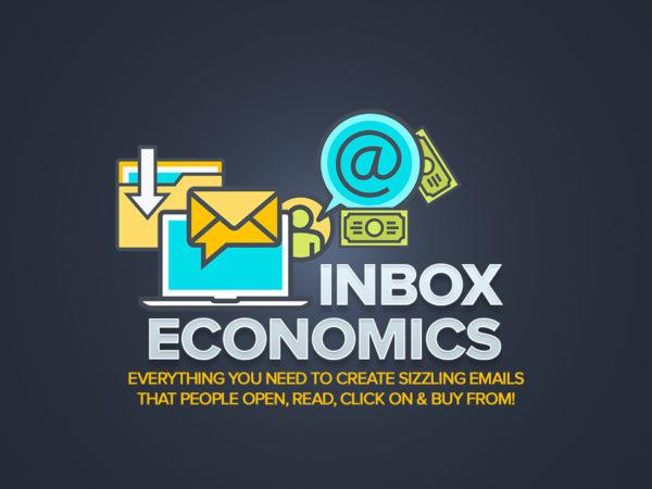 INBOXECONOMICS