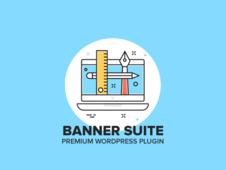 BannerSuite