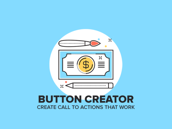 Button Creator