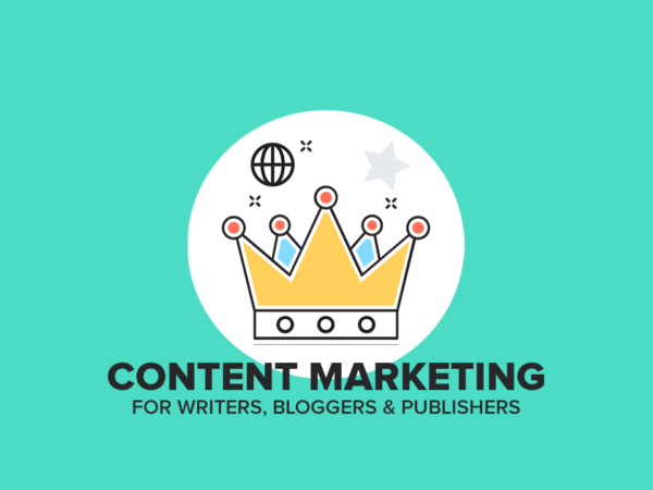 Content Marketing Vault