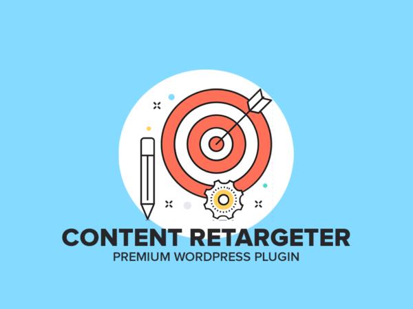 Content Retargeter