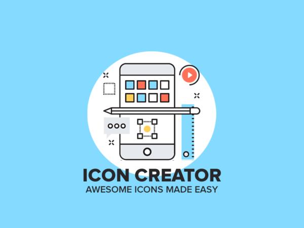 Icon Creator