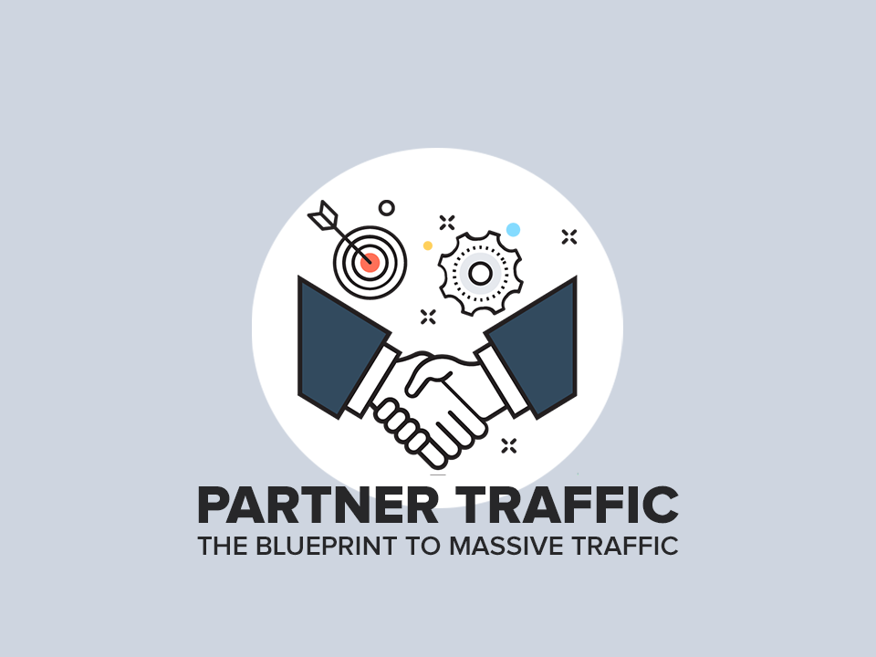 Partner Traffic Blueprint
