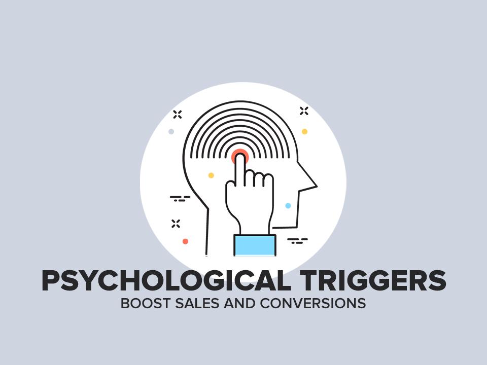 Psychological Triggers