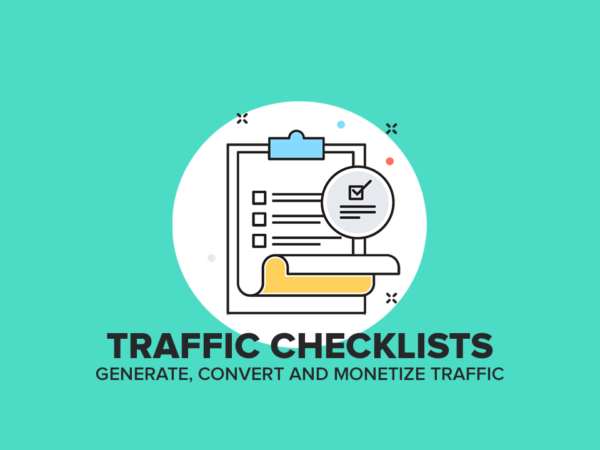 Traffic Checklists