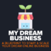 Dream Business Blueprint by Simon Hodgkinson