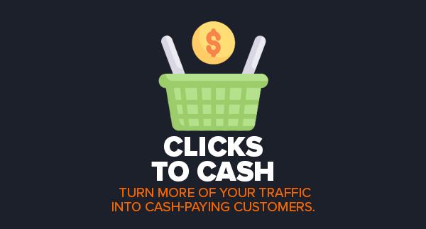 Clicks To Cash